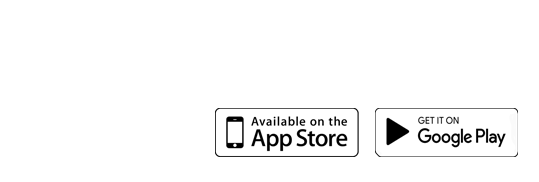 ADA 2020 Virtual Highlights are available on the Medfyle app